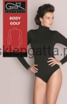 Body golf Gatta