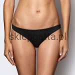 BLP-050 FIGI MINI BIKINI ATLANTIC